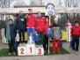 Trofeo Monga di Cinisello (04.02.2007)