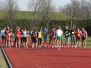 Staffetta di Seggiano (22.03.2009)