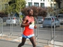 Milano City Marathon (11.04.2010)