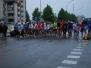 Correndo per Limito (23.04.2010)
