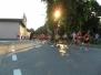 Miglio della Bassa Lodigiana (26.06.2010)