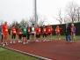 Staffetta di Seggiano - Trofeo dei Giovani (20.03.2011)