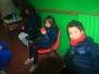 32° Cross Sociale 15/01/2012