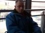 Campionato Nazionale Cross UISP -Ciriè (1/03/15)