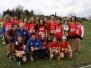 Campionato UISP - Spoleto 23/03/2014