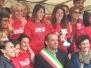 Campionato UISP strada Castenaso (24-05-2015)