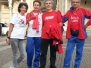 Maratonina di Cremona (19/010/2014)