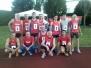 Memorial Dammicco (23-05-2012)