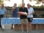 Miglio della Bassa Lodigiana (25.06.2011)