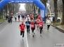 Run Donato (22-03-2015)