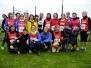 Trofeo Monga - Castiglione d\'Adda (25/11/2012)