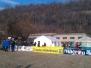 Trofeo Monga - Cittiglio (27/01/2013)