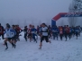 Trofeo Monga - Pioltello (16/12/2012)
