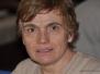 TROFEO MONGA – PROVA DI CITTIGLIO (19.02.2012)