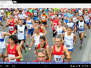 Trofeo Montestella (26/10/2014)