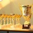 Galleria di immagini della premizione del Trofeo Monga 2009