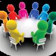 Commissione Tecnica La Commissione Tecnica è convocata per lunedi 26 marzo ore 21.00, presso la sedesociale di via Piemonte 23, Pioltello, con il seguente ordine del giorno: Calendario gare Preparazione […]