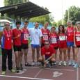 Con colpevole … ritardo pubblichiamo le classifiche e la photogallerydel Campionato Regionale UISP che si è svolto a Pavia il 16/07/2011. Classifica: link Photogallery: link