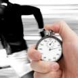 Lunedì 24settembre2012 ore 21.00 presso la sede sociale di via Piemonte, Pioltello si terrà lo stage: Metodologia dell'allenamento durante l'anno Come migliorare le proprie performance ottimizzando le sedute di allenamento […]