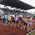 Sabato 9 novembre grande giornata di atletica al Campo Sportivo di via Piemonte. Oltre 220 atleti presenti, e prestazioni di altissimo livello: Annamaria Galbani, ASD La Michetta, ha ottenuto […]