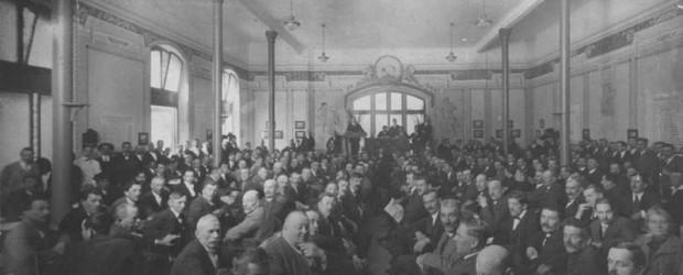 1925.Ts_.-assemblea-soci-Coop.Op_.1-620x250
