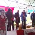 """Ecco le foto scattate da Alessandra durante la terza prova del 33° Trofeo Monga svoltosi a Treviglio LINK Inoltre ecco i link alle gallerie fotografiche di """"Podisti.net"""" tutti i campioni […]"""
