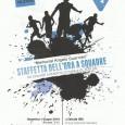 Segnaliamo questa bella iniziativa Memorial Angelo Guarnieri (papà di Cristina) organizzata dagli amici del GPAC domenica 1 giugno a Settala. VOLANTINO