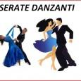 """La sezione """"ballo"""" dell'Athletic Team organizza alcune serate danzanti. Ecco le date: 28 febbraio 2015 7 marzo 2015 14 marzo 2015 21 marzo 2015 28 marzo 2015 per info: Giovanni […]"""
