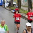 Il Team si è presentato numeroso alla terza edizione della Run Donato, gara nel calendario del Corrimilano di Km 10, con un percorso molto veloce. Al mattino il cielo minacciava […]