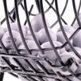 """Ecco l'elenco dei biglietti vincentiestratti durante la Festa Sociale:  TELEVISORE 24"""" 78 BICICLETTA 3 PIUMONE AUTO COPRISEDILI ANTERIORI 55 PORTA SCI MAGNETICO 344 PUMP UP THE VOLUME 1010 […]"""