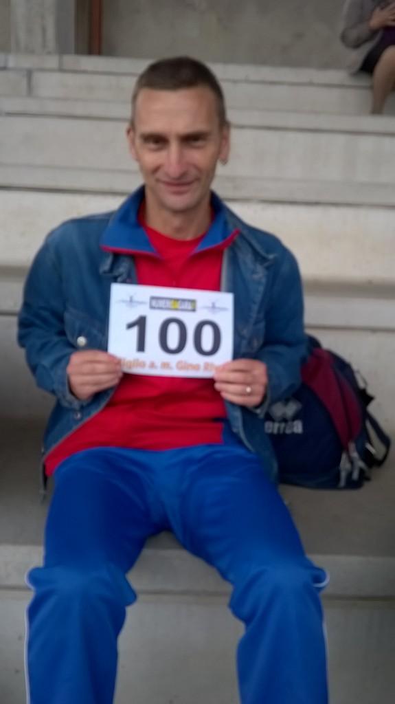 merisio100
