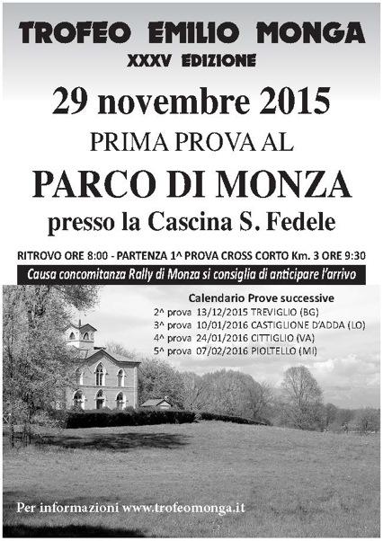2015_Monga_Monza