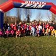 Domenica 17 gennaio si è svolto, il 36° Cross Sociale Athletic Team Pioltello, alla memoria di Loretta Galbusera e Piero Cassani. 37 atleti del team accompagnati da qualche gradito ospite, […]