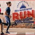 Ecco gli iscritti alla Stramilano, mezza maratona, del 20/03/2016: NOMINATIVI 1 ADAM QUADRELLI 2 MANCINELLI GIOVANNI 3 MARIA LORUSSO 4 ROBERTO TIRA 5 MIRELLA CREMA 6 MARIETTO GUERRA 7 M. […]