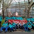 Athletic Team è un grande gruppo, non solo in occasione delle competizioni agonistiche, ma anche quando c'è da collaborare per un grande evento come quello della Maratona di Milano! Eccoci […]