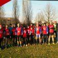 Si è svolto domenica 08 gennaio, a Pioltello,su un percorso campestre di circa 3 Km,il consueto Cross Sociale Athletic Team! Si sono sfidati gli atleti del team, in gradita compagnia […]