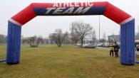 Anche quest'anno torna il Trofeo Monga, il circuito di corse campestri Lombarde nato per ricordare Emilio Monga. La Prima gara dell'edizione 2018 si disputerà a Pioltello Domenica 3 Dicembre 2017 […]