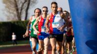 Ieri al campo sportivo di Pioltello è iniziata l'edizione 2018 del club del miglio con il 19° Miglio di Pioltello. Di seguito le Classifiche del 19° Miglio di Pioltello: Classifiche […]