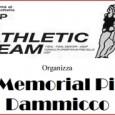 Mercoledi 13 luglio 2011, alle ore 19.00, l'Athletic Team Pioltello organizza, presso il centro sportivo di via Piemonte, la 2° edizione del Memorial Pino Dammicco . Per tutte le informazioni […]