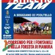 L'Athletic Team Pioltello organizza perdomenica 14 ottobre 2012la 7a edizione diCorrendo per i fontanili e nella foresta di pianura, marcia non competitiva, a passo libero, di km 5, 12 […]