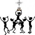 Scarica la classifica del 4° Memorial Pino Dammicco, svoltosi il 22 maggio 2013 a Pioltello: LINK