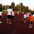 Gli artigli,così da un anno un gruppo di ragazzini compresi tra i 6 e i 12 anni ha deciso di chiamarsi per distinguersi dai più grandicelli all'interno dell'Athletic Team. Questo […]
