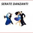 """La sezione """"ballo"""" dell'Athletic Team organizza alcune serate danzanti. Ecco le date: 15 MARZO 2014 22 MARZO 2014 29 MARZO 2014 5 APRILE 2014 12 APRILE 2014 per info: […]"""