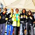 ….abbiamo VINTO il concorso dei ristori alla maratona di Milano Marathon del 6 aprile. Siamo stati bravi a riciclare e differenziare i rifiuti, abbiamo dato prova della nostra sensibilità al […]