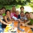 Domenica mattina al parco di Monza! Un bel gruppo di atleti del Athletic team Pioltello si è raduno per allenarsi in vista della maratona, della mezza maratona o semplicemente per […]