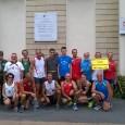 La Staffetta della Memoria è partita il 30 luglio da Villasanta per Milano Piazza Fontana,Il Sindaco di Villasanta, ha dato il suo contributo sportivo correndo fino a Monza, dove, […]