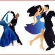"""La sezione """"ballo"""" dell'Athletic Team organizza alcune serate danzanti. Ecco le date: 24 ottobre 2015 28 novembre 2015 19 dicembre 201 31 dicembre 2015 (Capodanno) 23 gennaio 2016 13 febbraio […]"""