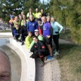 Secondo allenamento collinare al Monte Stella… SPETTACOLARE! Un grande gruppo guidato dal coach Roberto Tirasi è allenato tra le colline del Monte Stella e del parco del Portello! Avanti così!#roadtostramilano […]
