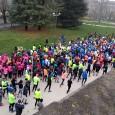 Athletic Team presente alla prima tappa del Corrimilano 2016 Trofeo Parco Sempione – Passo del Ciovasso! Ecco alcuni scatti: LINK